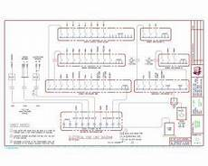 electrical panel board wiring pdf free downloads wiring for trailer board free download wiring