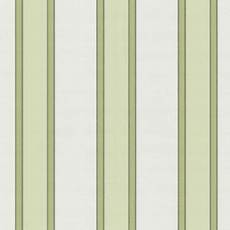 tapeten streifen flair 2013 03895 60 p s tapeten gestreift streifen gr 252 n