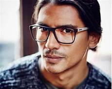 lunettes de vue homme tendance 2017 lunettes vue homme tendance 2018 les baux de provence