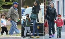 Huma Abedin And Anthony Weiner S Spends The