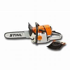 stihl kinder kettensäge stihl kinder motors 228 ge jetzt bequem kaufen auf