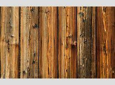 Free Wood Grain Wallpapers Download   PixelsTalk.Net