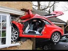horrific car crashes compilation 2015