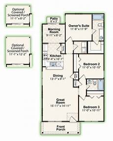 house plans with basement apartments abalinas cottage floorplan in 2019 beach house plans