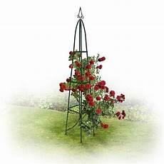 traliccio per fioriera da esterno a traliccio per ricanti in ferro