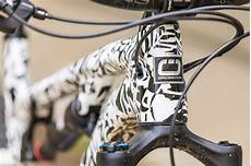 test dr 246 ssiger carbone mtb 2018 world of mtb magazin