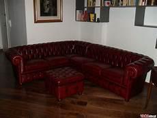 divani usati divani antichi prezzi
