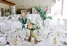 decoration maison pour mariage d 233 co de mariage pas ch 232 re de jolies id 233 es pour r 233 duire