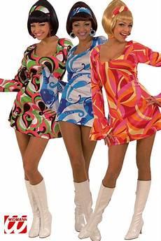 mode annee 1970 vetements robe annee 70 d 233 guisement en 2019 annee robe 233 e 70