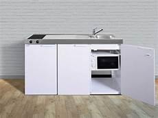 kühlschrank für miniküche stengel singlek 252 che mkm 150 mit mikrowelle k 252 hlschrank