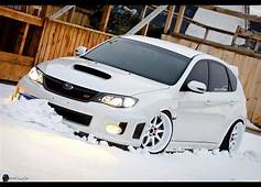 1000  Images About Cars On Pinterest Subaru Legacy