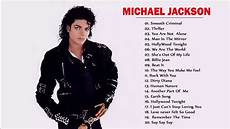 Michael Jackson Als - michael jackson greatest hits playlist best songs of