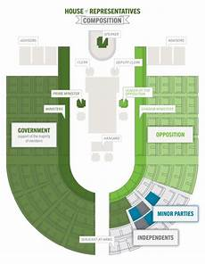 house of reps seating plan your questions on notice question details