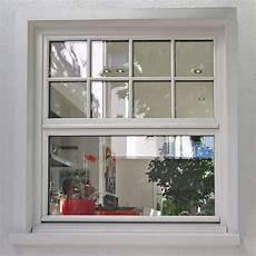 schiebefenster und schiebtueren praktisch und bildergebnis f 252 r fenster zum hochschieben