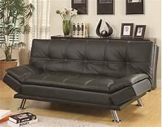 sale futon coaster sofa beds and futons contemporary styled futon
