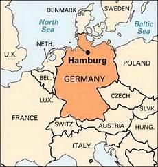 hamburg location encyclopedia children s