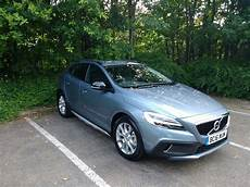 forum volvo v40 new v40 cross country arriving friday excited volvo