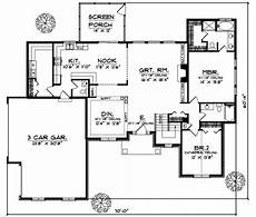 palladian house plans main floor plan house plans palladian window basement