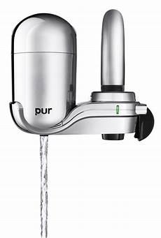 top 10 best water filters top value reviews