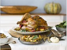 Local Restaurants Serving Thanksgiving Dinner   Largo, FL
