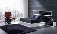 chambre a coucher new york la chambre contemporaine en 35 exemples inspirants