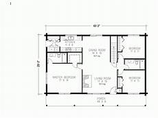 30x50 house floor plans oconnorhomesinc com appealing 30x50 house 30x50 plans 1