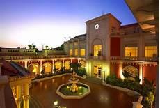 hotels com india