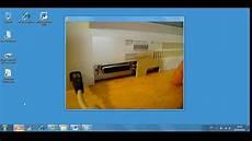installer une brancher et installer une imprimante sous windows7