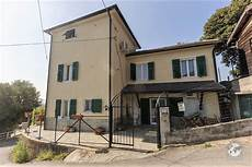 casa arenzano casa indipendente in vendita genova arenzano