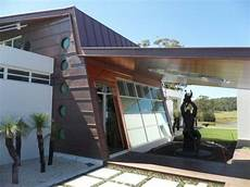 145 best images about copper roofs pinterest copper cardiff and balmain