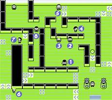 Pok 233 Mon And Blue Viridian City Strategywiki The
