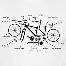 fahrrad zubehör geschenk suchbegriff rennrad t shirts bestellen spreadshirt