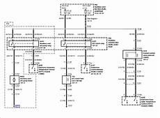 2002 lincoln ls wiring diagram 2002 lincoln ls need wiring diagram for heater control valve past owner cut it out and bypassed