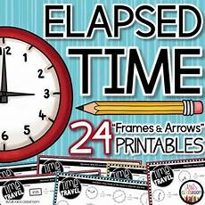 practice time worksheets 3rd grade 3455 elapsed time worksheets elapsed time practice elapsed time 3rd grade