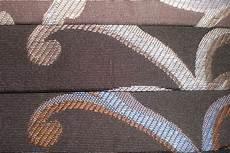 tessuti per copriletti contracthotel tessuti ignifughi per tende e copriletti