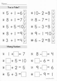 worksheets for addition and subtraction for grade 2 9520 grade 2 homework an introduction subtraction worksheets addition subtraction worksheets
