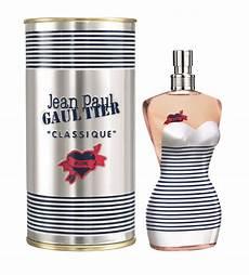 classique jean paul gaultier perfume a fragrance