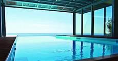 piscine de luxe une piscine de luxe chez vous le r 234 ve 224 domicile