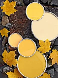 yellow paint colors color inspiration yellow paint