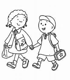 Malvorlagen Bagger Indo Schule Malvorlagen Malvorlagen1001 De