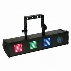 dj lighting equipment lighting dj gear lighting on winlights deluxe interior lighting design