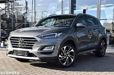 Hyundai Tucson Style - hyundai tucson style 1 6t gdi 177km 2wd 7dct dla f