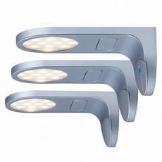 led leuchten 230v 230v led licht leiste 15w 90 cm inkl an aus schalter