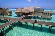 10 most amazing ocean vacations fodors travel guide