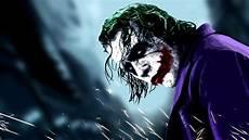 Iphone 6 Joker Wallpaper Black by Black Joker Wallpaper 58 Image Collections Of Wallpapers