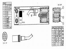 2002 Land Rover Discovery Wiring Diagram Wiring Forums