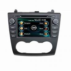 repair voice data communications 2013 nissan altima spare parts catalogs oem replacement in dash radio dvd gps navigation headunit for nissan altima manual ac 2007