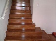 laminate flooring for stairs installation process