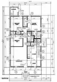 habitat for humanity house plans exceptional habitat house plans 1 habitat humanity house