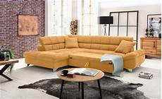 cuscini per divani moderni cuscini per divani moderni e 28 elegante armadi per bagno